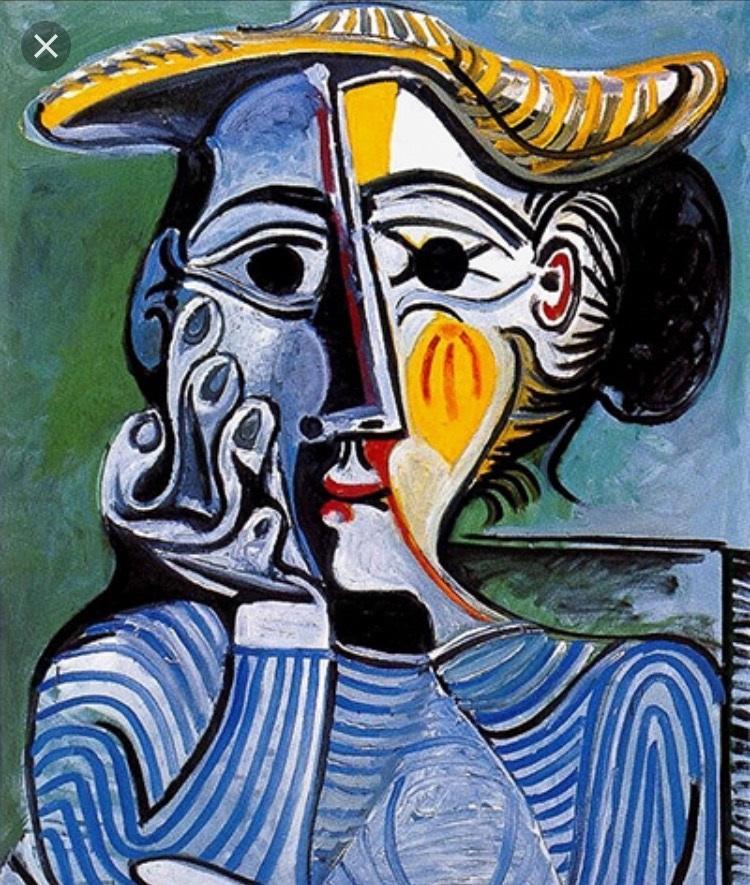 "<a href=""/image/picasso-3"">Picasso 3</a>"
